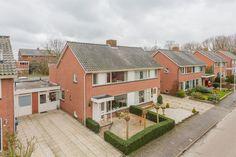 Huis te koop: Leidsemeerstraat 15 2158 MH Buitenkaag [funda]
