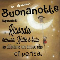 Good Night, Good Morning, Italian Greetings, Facebook, Mary, Fantasy, Top, Frases, Happy Birthday