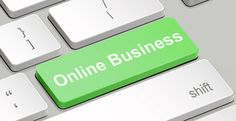 Valuable Strategies to Market a Small Business Online