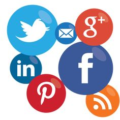 We are the Best marketing company, offering quality SEO, Web Design & much more. Contact:  http://cleverpanda.co.uk/