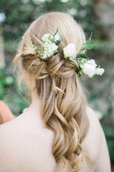 Mary's Wedding | Veil of Grace