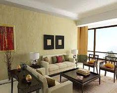 interior designers in mumbai - Google Search