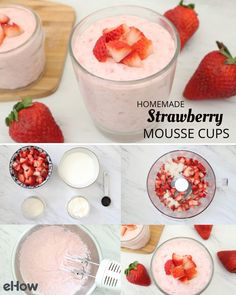 You don't have to be a pro to whip up this sweet treat! This recipe is rich, creamy, and hard to resist!