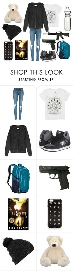 """""""Cassie Sullivan 