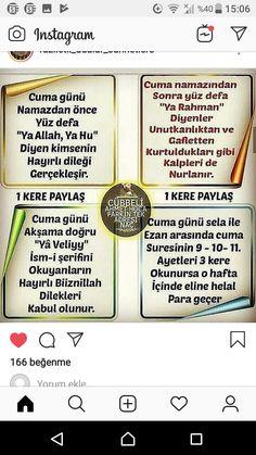 Allah, Diy And Crafts, God, Allah Islam