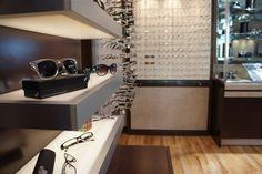 Google Image Result for http://www.eyeluxoptometry.com/user-files/EyeLux_Optometry_Eyewear_3.JPG