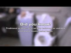 Ever wonder where all those germs come from, where your money goes, or why there are piles of trash in nearly every bathroom? Check out this video and explore how the Dyson AB04 can solve some of life's greatest mysteries.   Interested in the AB04? http://www.katom.com/vendor/dyson-airblade-hand-dryer.html