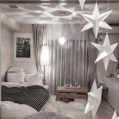 Overview/照明/photo/モノトーン/Christmas/シンプルモダン...などのインテリア実例 - 2016-11-10 14:40:40