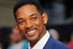 Will Smith's Net Worth in 2016 - How Rich Is He Now?  #willsmith http://gazettereview.com/2016/04/will-smiths-net-worth/