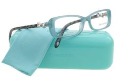 New glasses frames for women tiffany eyeglasses 31 Ideas Azul Tiffany, Tiffany Blue, Funky Glasses, New Glasses, Tiffany Glasses Frames, Tiffany Eyeglasses, Eyeglasses Frames For Women, Fashion Eye Glasses, Givenchy