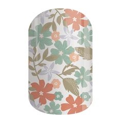 Jamberry March 2017 Hostess Exclusive