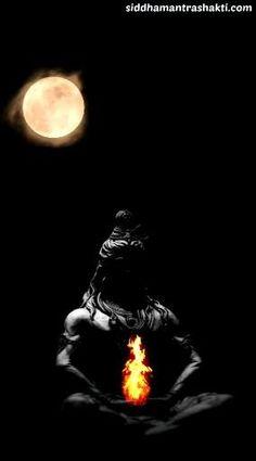 Buda Wallpaper, Images Wallpaper, Live Wallpapers, Status Wallpaper, Dark Wallpaper, Shiva Tandav, Shiva Parvati Images, Photos Of Lord Shiva, Lord Shiva Hd Images
