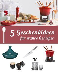 Verschiedenes Kochen & Genießen Offizielle Website Feuerzangentassen Geschenkidee Feuerzangenbowle Terrakotta Set