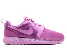 Women S Golf Shoes Clearance New Jordans Shoes, Kids Jordans, Pumas Shoes, Jordan Shoes For Kids, Air Jordan Shoes, Nike Roshe Run, Nike Shox, Best Golf Shoes, Nike Michael Jordan