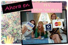 Siiii!!! Bienvenidas tarjetas Mastercard, Maestro y Cabal!!!