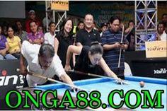 온라인블랙잭 ☯ 【 ONGA88.COM 】 ☯ 온라인블랙잭 전주 풍온라인블랙잭 ☯ 【 ONGA88.COM 】 ☯ 온라인블랙잭 남문 광온라인블랙잭 ☯ 【 ONGA88.COM 】 ☯ 온라인블랙잭 장, 부산온라인블랙잭 ☯ 【 ONGA88.COM 】 ☯ 온라인블랙잭  서면 온라인블랙잭 ☯ 【 ONGA88.COM 】 ☯ 온라인블랙잭