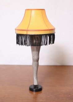 A Christmas Story Leg Lamp Nightlight...How Kitchy! | FREE STUFF ON LISTIA!  (GET IT WHILE ITu0027S HOT) | Pinterest | Legs