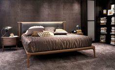 roberto lazzeroni beds collection projects | Roberto Lazzeroni