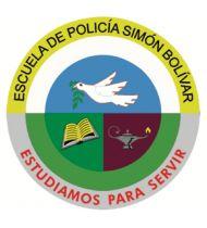 Escuela de Policía Simón Bolívar