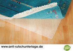 Teppichunterlagen  www.teppichunterlagen-shop.com
