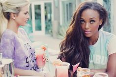 Image result for wildfox barbie
