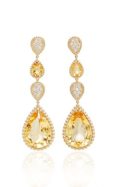 5dffe2442 Boucheron Pendant Earrings, Drop Earrings, Pearl Earrings, Rings N Things,  Wedding Rings