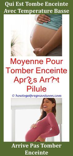 Avantapresregime photosavantapresregime avant apres - Tomber enceinte en allaitant et sans retour de couche ...