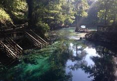 12 Unimaginably Beautiful Places In Florida That You Must See Before You Die
