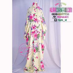 Mukena Bali Terusan Warna Merah Model TerbaruHijabCornerid Order via Line : hijab_id Sms/whatsapp : +6283848377733 Bbm : 74AEF4FB (FULL) Bbm 2 : 7ED1A4C1