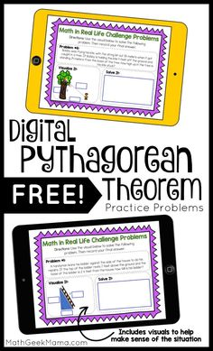 Geometry Lessons, Teaching Geometry, Educational Activities For Kids, Math Activities, Math Resources, Free Printable Math Worksheets, Kindergarten Math Worksheets, Teaching Tips, Teaching Math