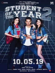 Movie hindi picture download 2020 race 3 online watchfree