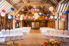 27 Best Tythe Barn Images Tythe Barn Tewin Bury Farm Wedding