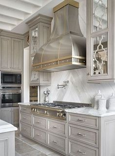 50 Favorites for Friday: KitchensStacy Curran, 12 May 06:00 AM View the post >> More gold table love, all under $300: Via EMAIL READERS...