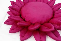Meditation Pillow Pink Pillow Round Floor pillow mindfulness Gift Lotus Flower Boho Lotus Charm Buddha Pillow Bohemian Pouf - Bohemian Home İdeas Pink Pillows, Sofa Pillows, Throw Pillows, Round Floor Pillow, Meditation Pillow, Flower Pillow, Wedding Gifts For Couples, Floor Cushions, Flower Shape