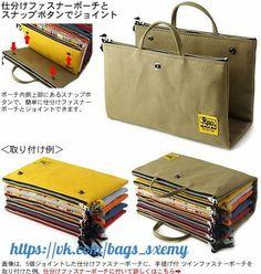 Sewing patterns bags zipper pouch 68 Ideas for 2019 Bag Patterns To Sew, Sewing Patterns, Diy Pedicure, Diy Bags Purses, Craft Bags, Fabric Bags, Bag Organization, Organizer, Zipper Pouch