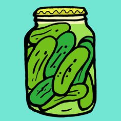 8 Brilliant Reasons You Should Never, Ever Throw Out Old Pickle Juice