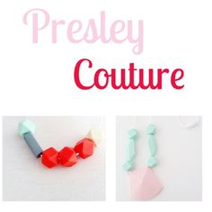 Presley Couture