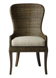 Selamat Designs Renata Side Chair