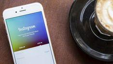 Seminario gratuito de Facebook e Instagram