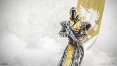 Warlock (Destiny 2)