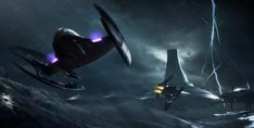 Learn everything about the Star Wars Battlefront 2 Multiplayer Modes - what are they, how many maps are available, classes, eras, heroes. Xbox One Games, Ps4 Games, Star Wars Wallpaper, Hd Wallpaper, Destiny The Collection, Tomb Raider Ps4, Crash Team Racing, Cheap Games, High Resolution Wallpapers