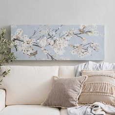 Get great online deals on sale wall decor at Kirkland's! Shop discount wall decor and save big on the best wall prints! Wall Prints, Canvas Art Prints, Canvas Wall Art, Monogram Wall, Abstract Canvas Art, Cool Walls, House Painting, Wall Art Decor, Watercolor Art