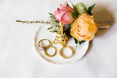 Brisbane Wedding Photographer - — I. Recent Poppy & Sage Photography Farm Shop, Brisbane, Pantone, Parisian, Wedding Ring, Poppy, Sage, How To Memorize Things, Blog