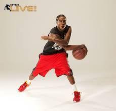 hot sauce Street Basketball, Nba Players, Hot Sauce, Champion, Hockey, Google Search, School, Image, Field Hockey
