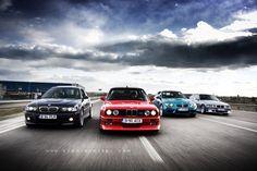 BMW_motion4 | Flickr - Photo Sharing!