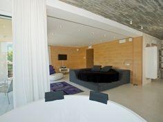 5 bedroom villa for sale, front line golf at Los Naranjos Golf Club, pool- and golf views, Listing ID 1196, Nueva Andalucía, Marbella, Costa del Sol, Spain.