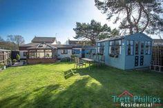 Properties For Sale in Happisburgh Common - Flats & Houses For Sale in Happisburgh Common - Rightmove