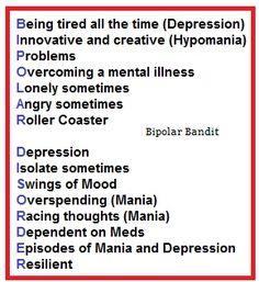 Help and understanding ..