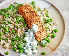 Dr Michael Mosley's 5:2 recipes for one: Lose two stone in just three months with these meals