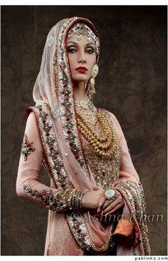 Eastern Weddings Australia Pakistani Wedding Dresses for Girls 2013 16 Pakistani Wedding Dresses, Wedding Dresses For Girls, Indian Dresses, Girls Dresses, Dresses 2013, Pakistani Suits, Sharara, Lehenga Choli, Salwar Kameez